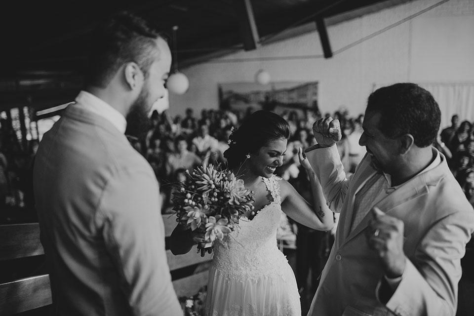 Wedding_Sarah-e-Augusto_GUISOARES_37