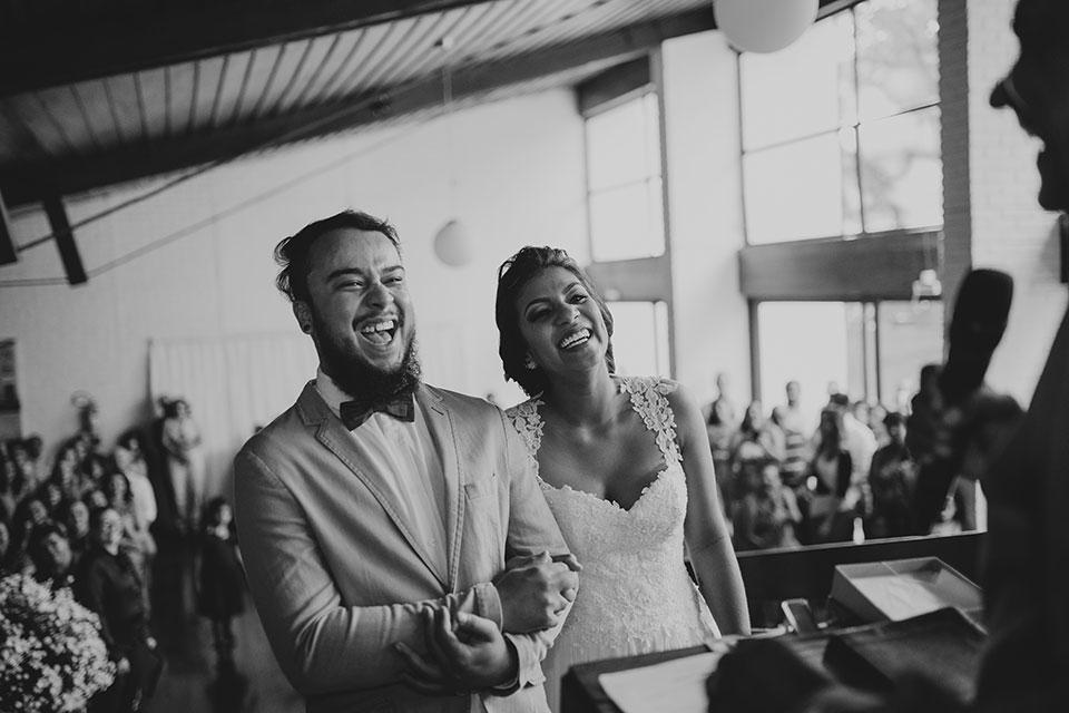 Wedding_Sarah-e-Augusto_GUISOARES_39