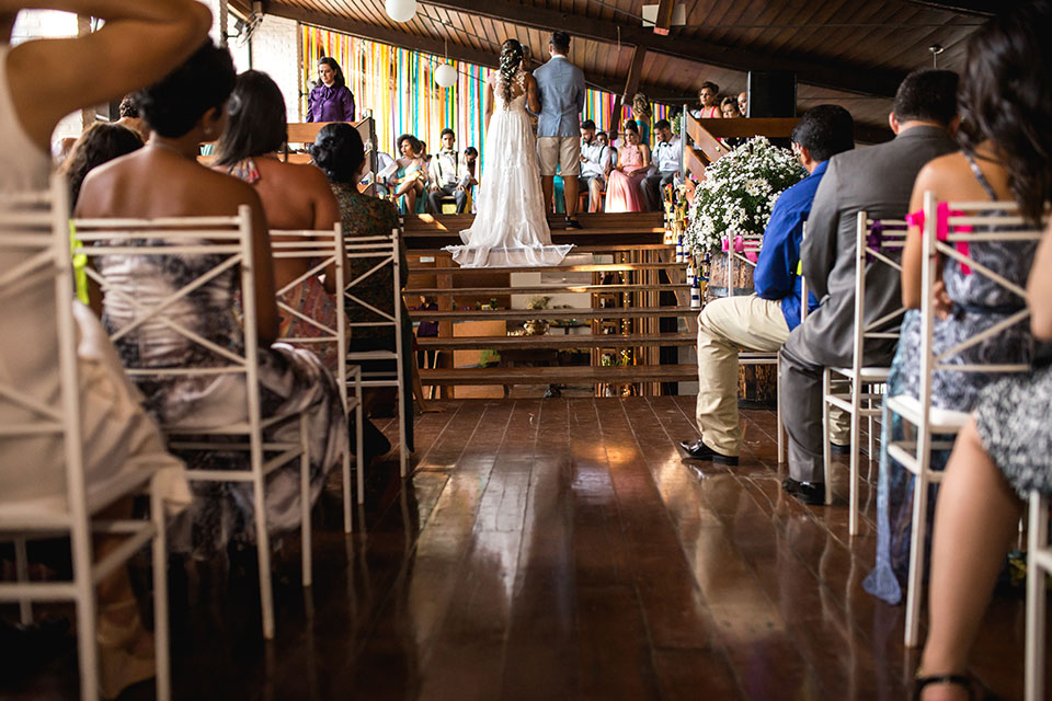Wedding_Sarah-e-Augusto_GUISOARES_40