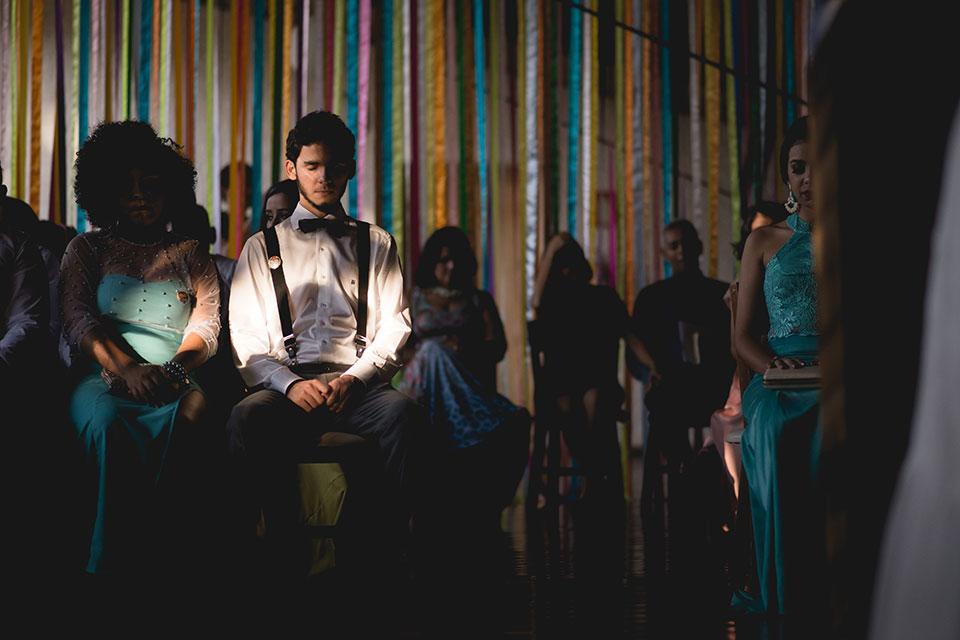 Wedding_Sarah-e-Augusto_GUISOARES_41