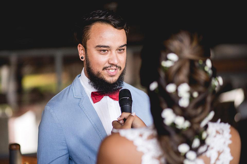 Wedding_Sarah-e-Augusto_GUISOARES_42