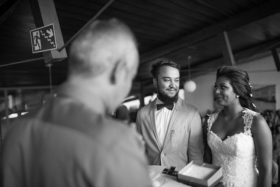 Wedding_Sarah-e-Augusto_GUISOARES_45