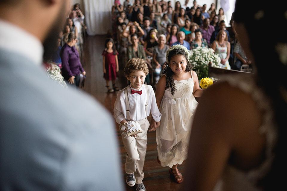Wedding_Sarah-e-Augusto_GUISOARES_46