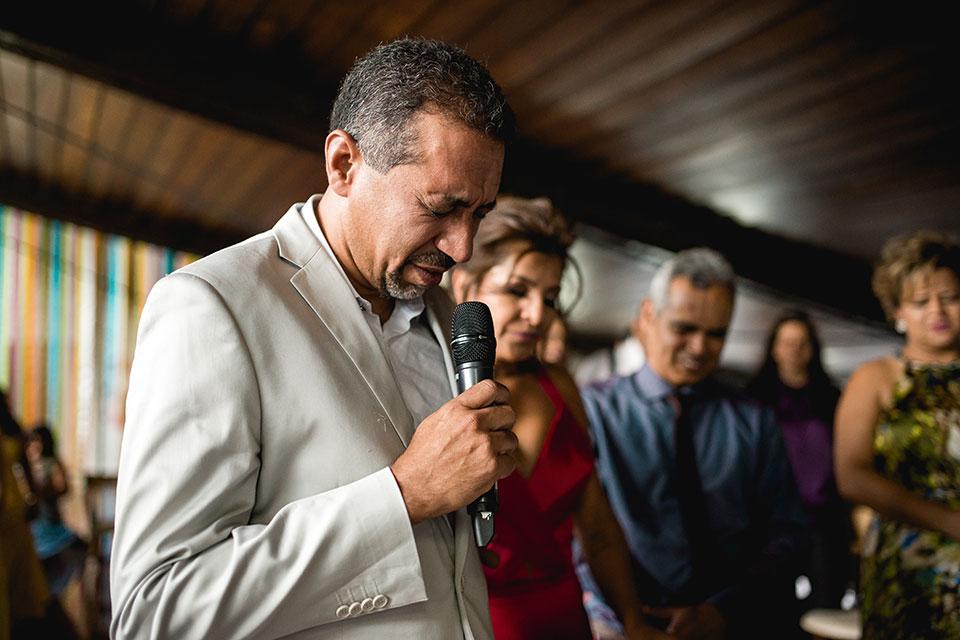 Wedding_Sarah-e-Augusto_GUISOARES_48