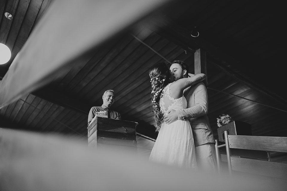 Wedding_Sarah-e-Augusto_GUISOARES_50