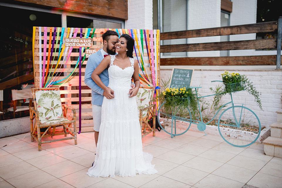 Wedding_Sarah-e-Augusto_GUISOARES_51