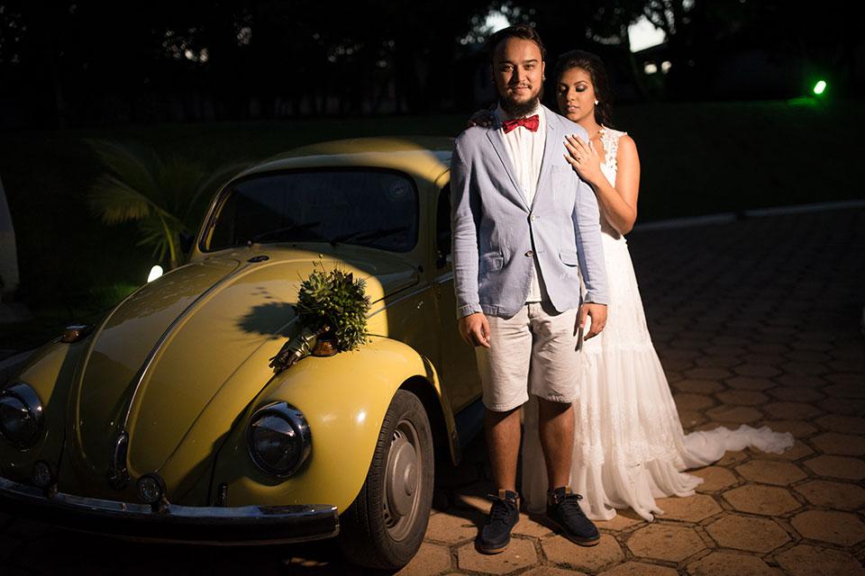 Wedding_Sarah-e-Augusto_GUISOARES_52