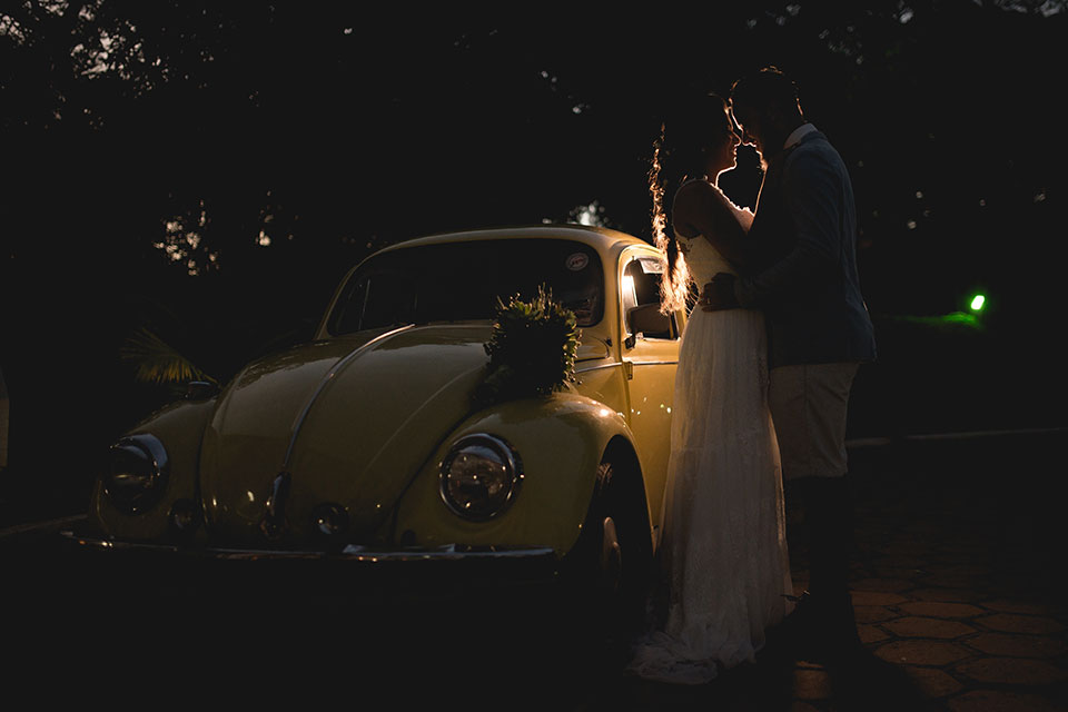 Wedding_Sarah-e-Augusto_GUISOARES_53