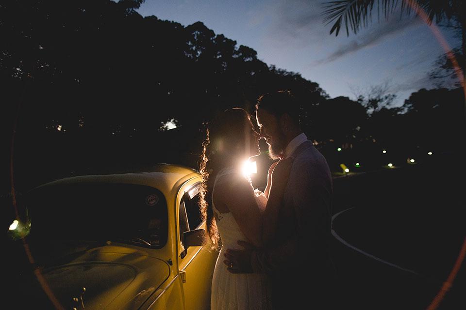 Wedding_Sarah-e-Augusto_GUISOARES_54