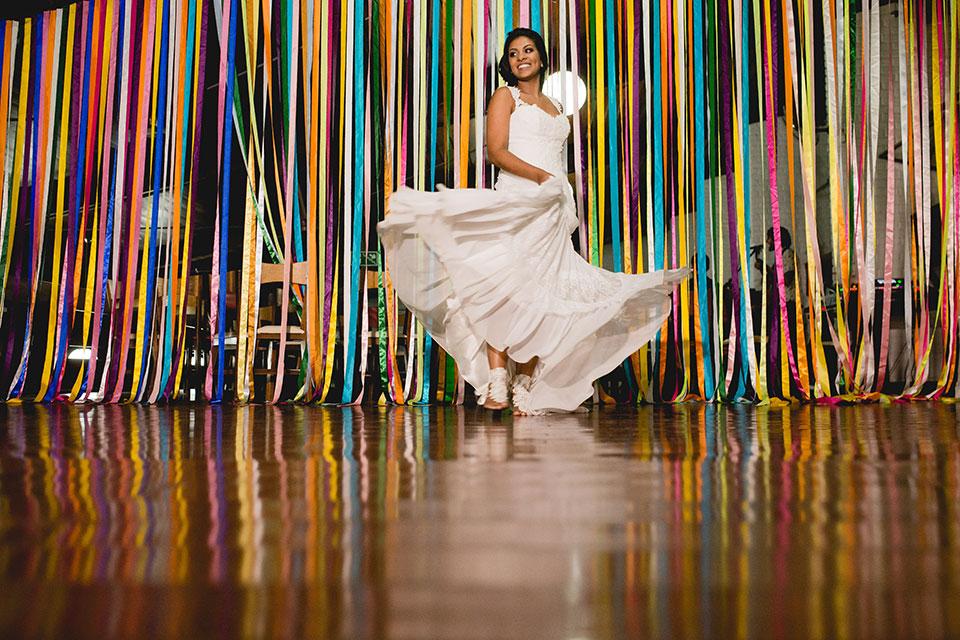 Wedding_Sarah-e-Augusto_GUISOARES_55