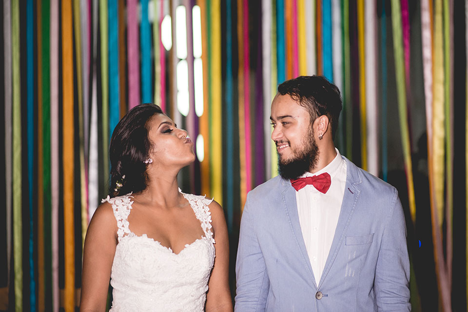 Wedding_Sarah-e-Augusto_GUISOARES_56