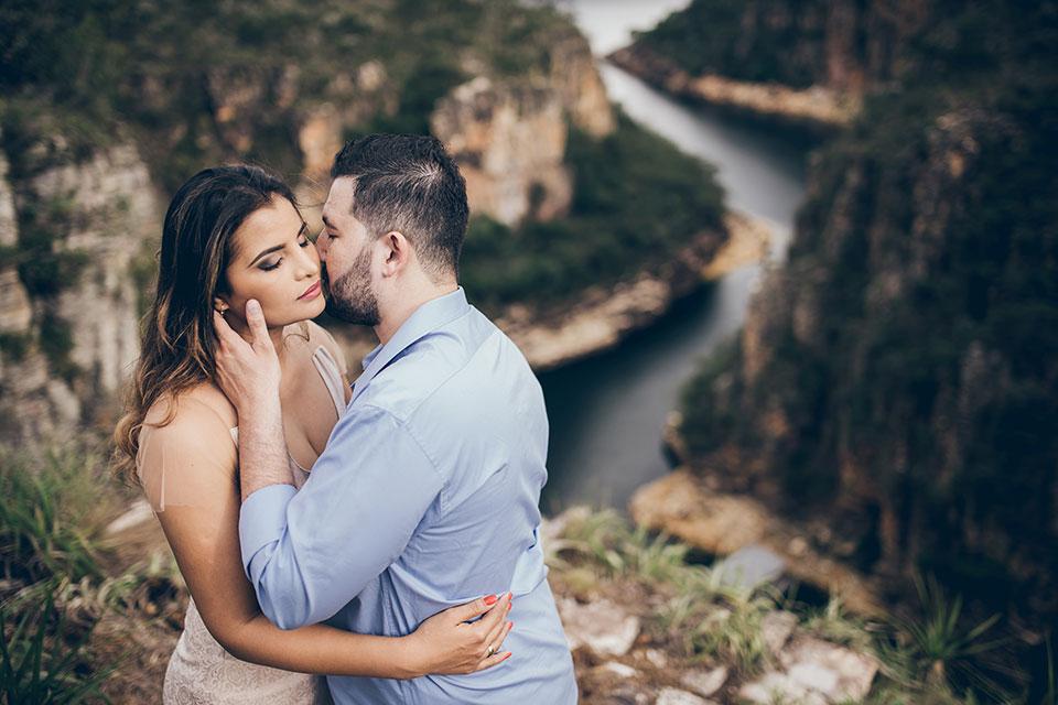Wedding_Engagement_TatiEDiego_GUISOARES_02