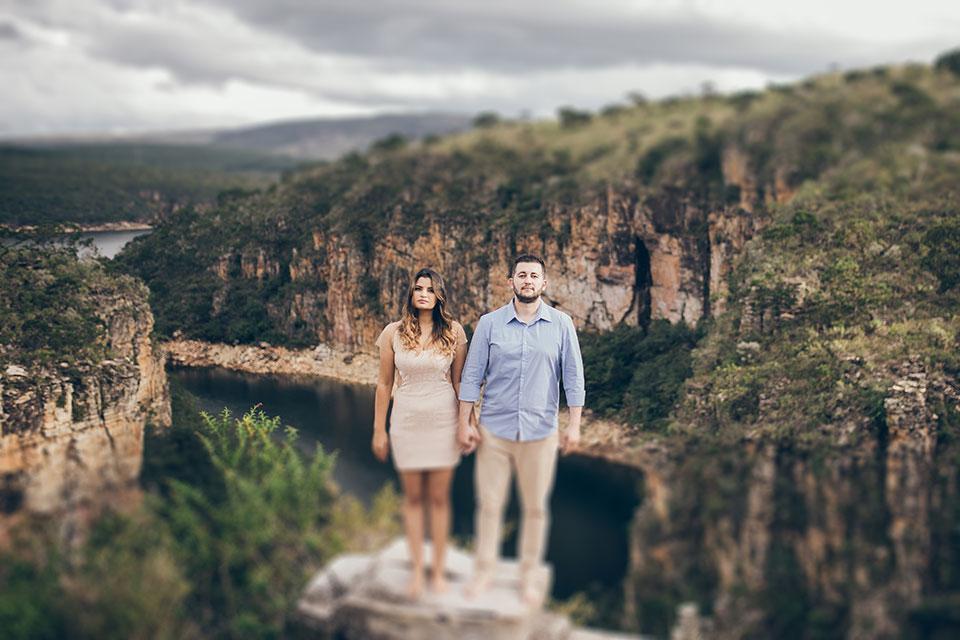 Wedding_Engagement_TatiEDiego_GUISOARES_03