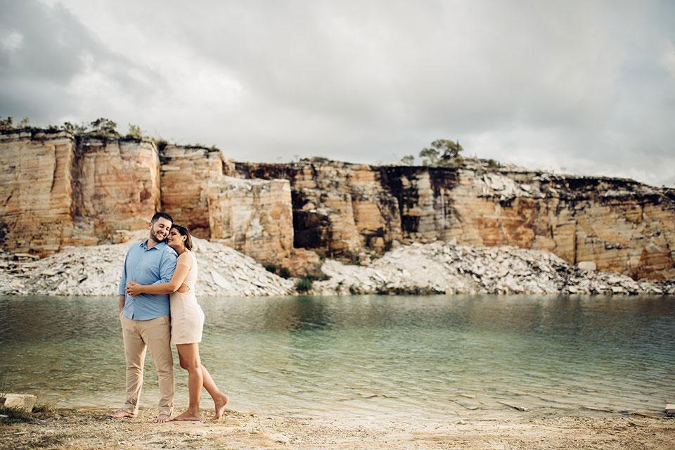 Wedding_Engagement_TatiEDiego_GUISOARES_05-B