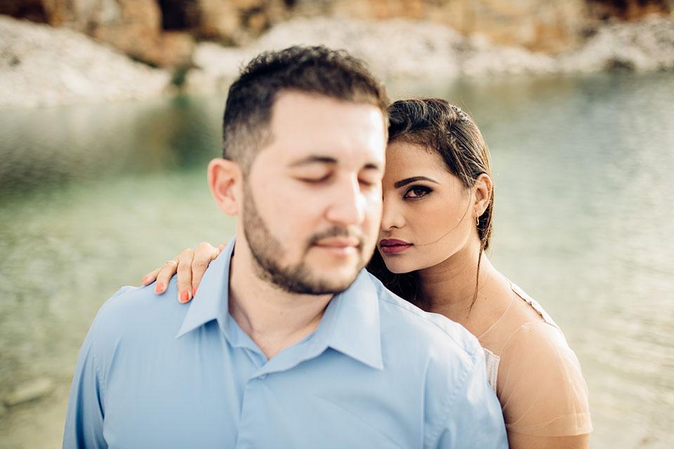 Wedding_Engagement_TatiEDiego_GUISOARES_06