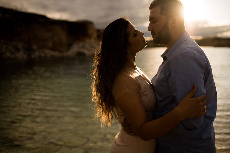 Wedding_Engagement_TatiEDiego_GUISOARES_09