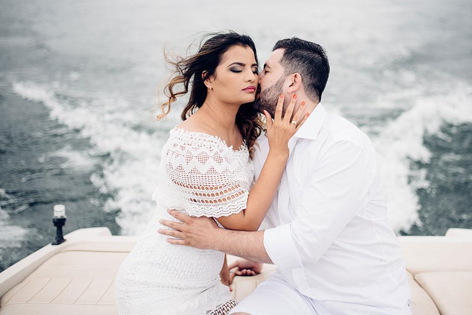 Wedding_Engagement_TatiEDiego_GUISOARES_12