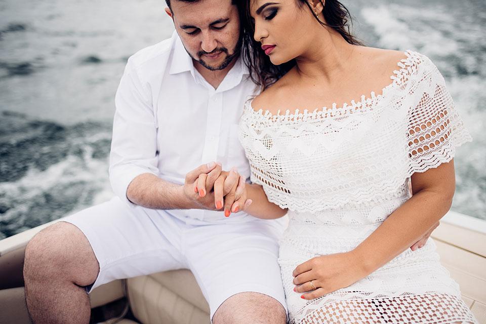 Wedding_Engagement_TatiEDiego_GUISOARES_13