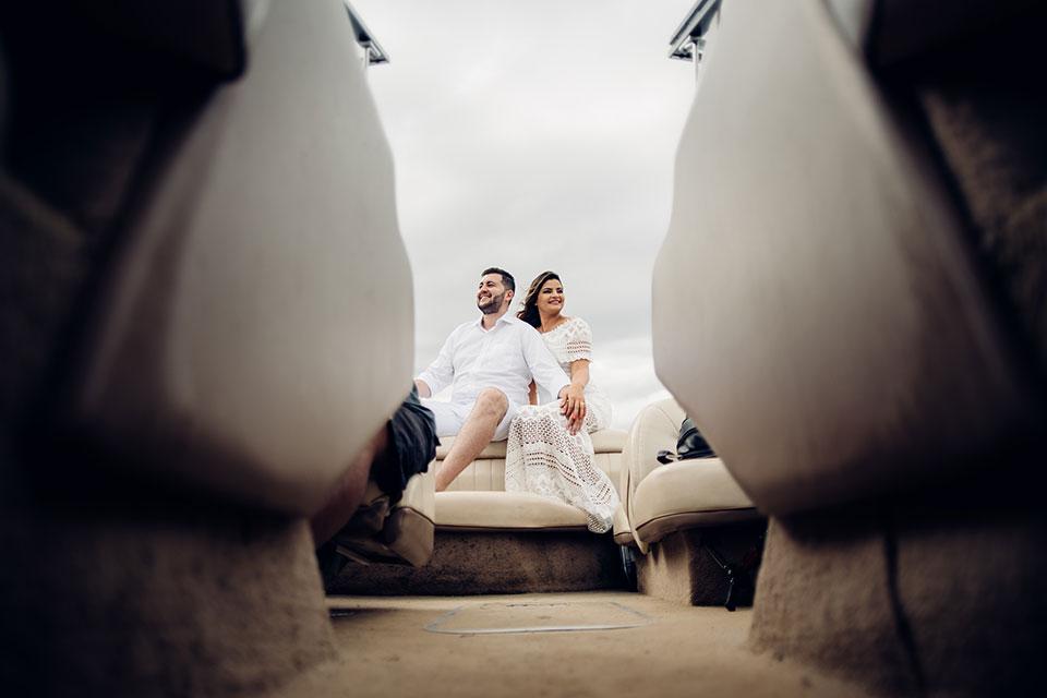 Wedding_Engagement_TatiEDiego_GUISOARES_14