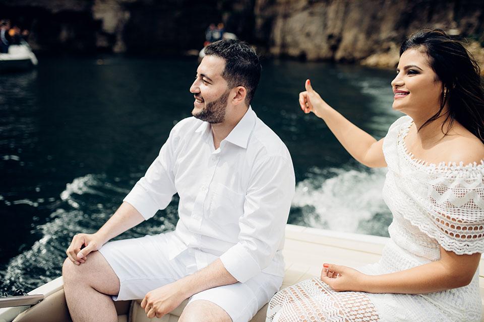 Wedding_Engagement_TatiEDiego_GUISOARES_16