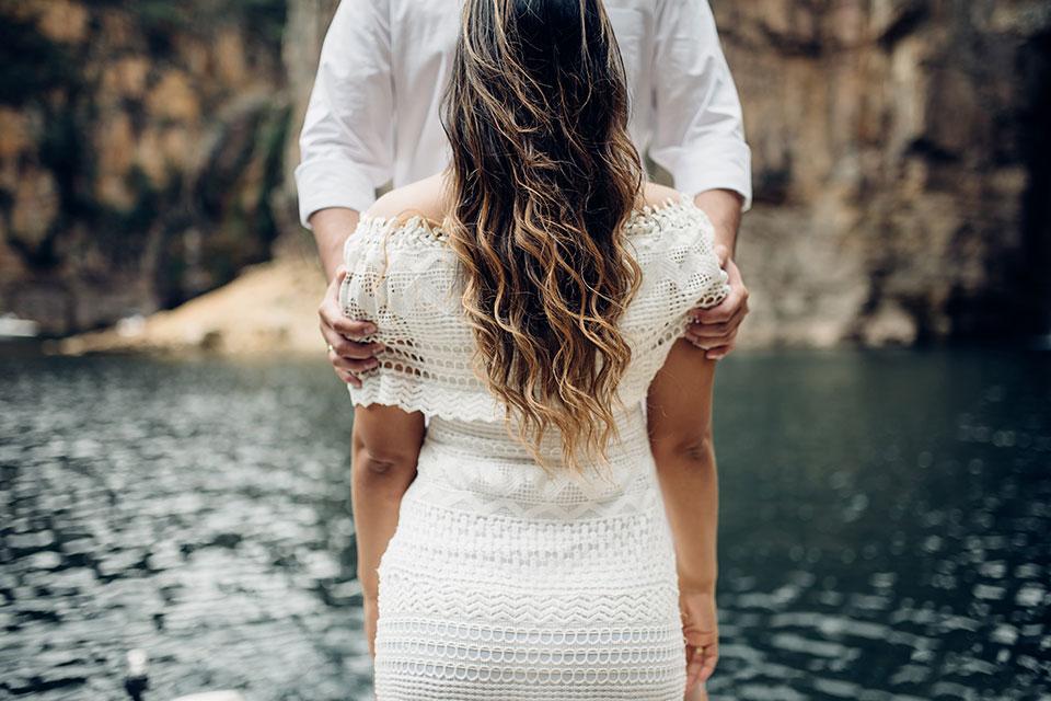 Wedding_Engagement_TatiEDiego_GUISOARES_17
