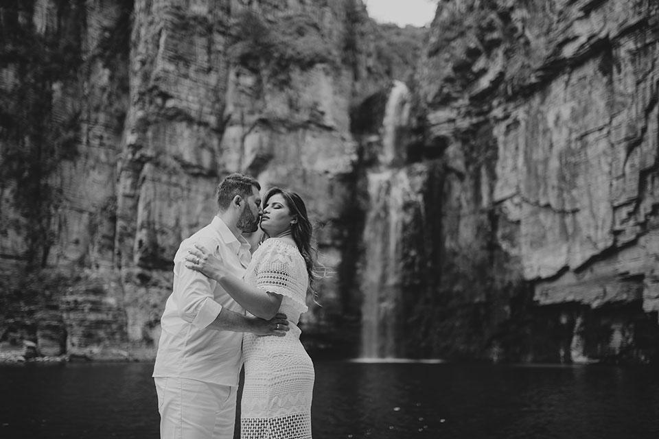 Wedding_Engagement_TatiEDiego_GUISOARES_18