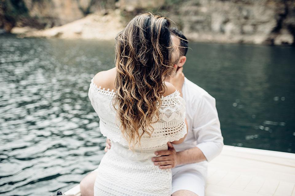 Wedding_Engagement_TatiEDiego_GUISOARES_19