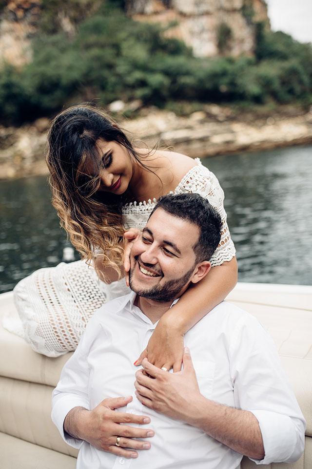 Wedding_Engagement_TatiEDiego_GUISOARES_21