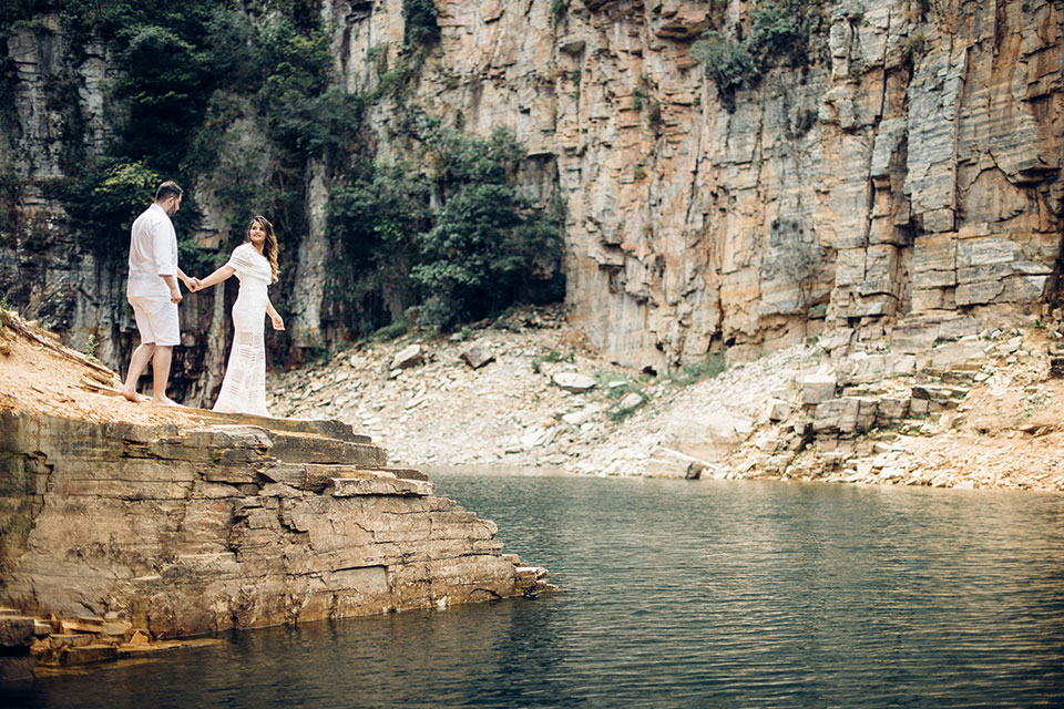 Wedding_Engagement_TatiEDiego_GUISOARES_22