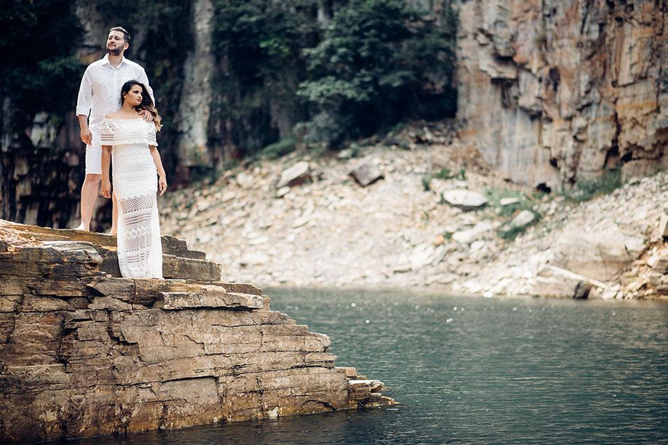 Wedding_Engagement_TatiEDiego_GUISOARES_23