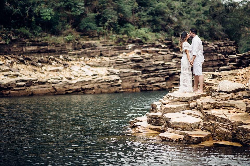 Wedding_Engagement_TatiEDiego_GUISOARES_24