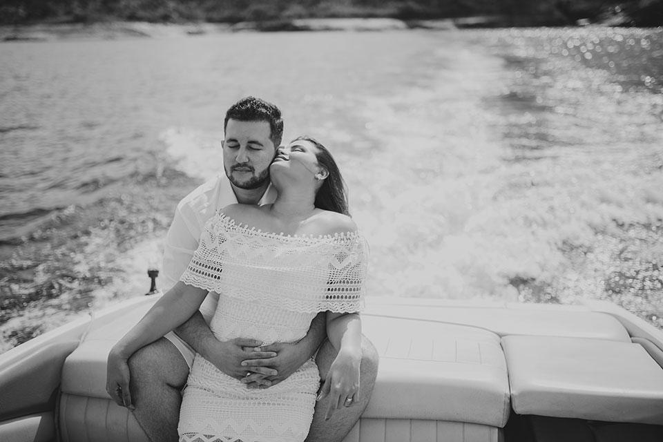 Wedding_Engagement_TatiEDiego_GUISOARES_26