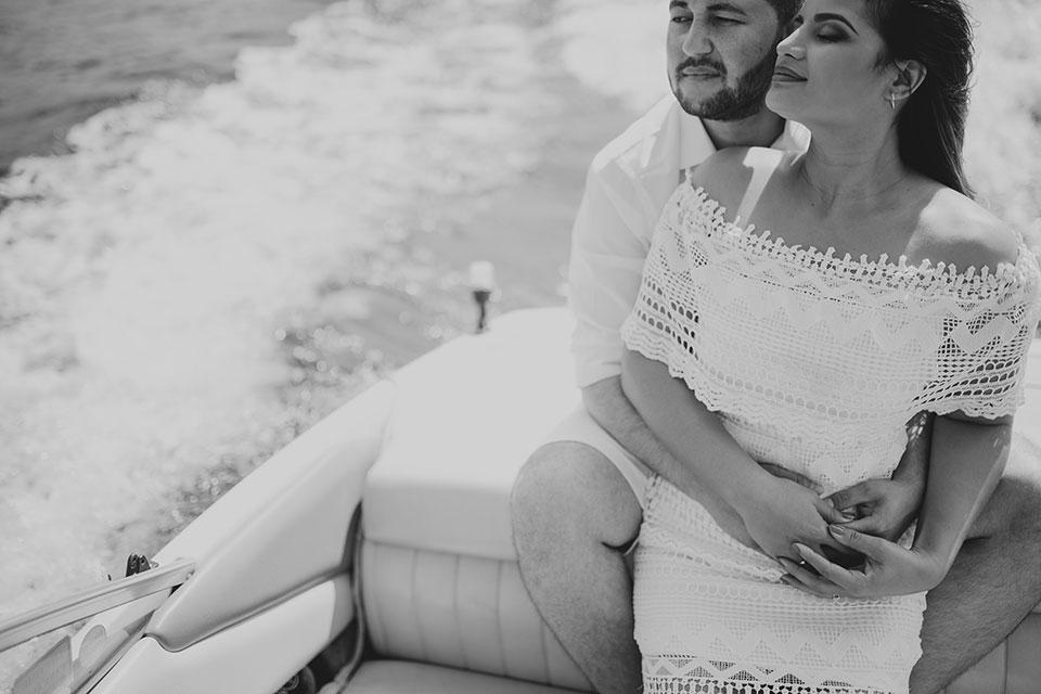 Wedding_Engagement_TatiEDiego_GUISOARES_27