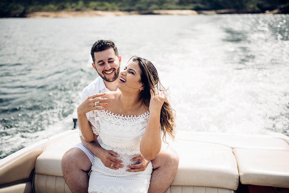 Wedding_Engagement_TatiEDiego_GUISOARES_28