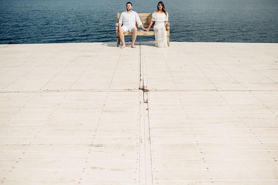 Wedding_Engagement_TatiEDiego_GUISOARES_29