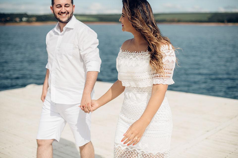 Wedding_Engagement_TatiEDiego_GUISOARES_31