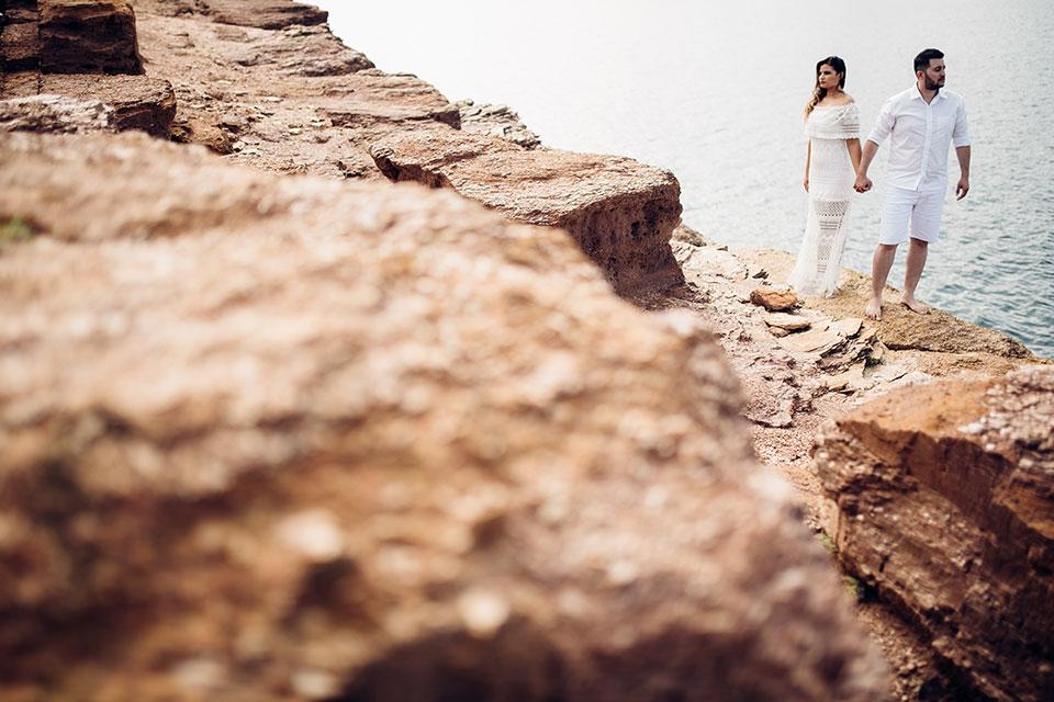 Wedding_Engagement_TatiEDiego_GUISOARES_32